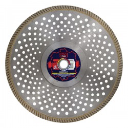 Duro Plus DPCM-T 125mm Diamond Blade - 22.2mm Bore