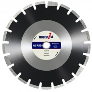 Marcrist AS750 300mm Diamond Blade - 22.2mm Bore