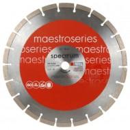 Spectrum TEC10 300mm Diamond Blade - 20mm Bore