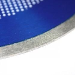 Mexco CMX90 200mm Diamond Blade - 25.4mm Bore