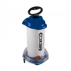 Mexco 10LTR Pressurised Water Container - MEX3270
