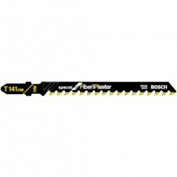 Bosch T141HM Jigsaw Blades (Pack of 3)