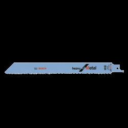 Bosch Sabre Saw Blade S1025HF (Pack of 5)