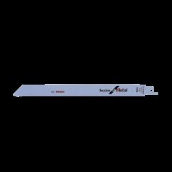 Bosch Sabre Saw Blade S1122EF (Pack of 2)