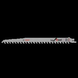 Bosch Sabre Saw Blade S1542K (Pack of 2)