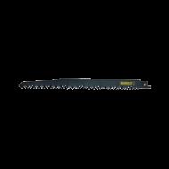 DeWalt Sabre Saw Blade DT2352-QZ (Pack of 5)