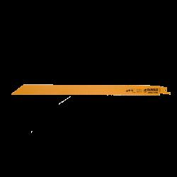 DeWalt Sabre Saw Blade DT2355-QZ (Pack of 5)