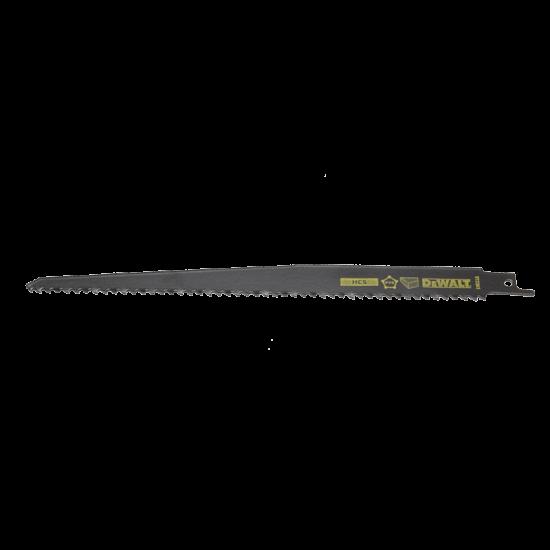 DeWalt Sabre Saw Blade DT2362-QZ (Pack of 5)