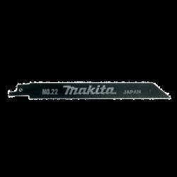 Makita Sabre Saw Blade 792147-1 (Pack of 5)